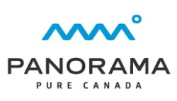 Panorama-Resort logo